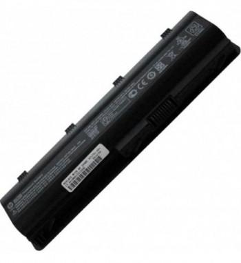 Batería HP Original 10.8V,...