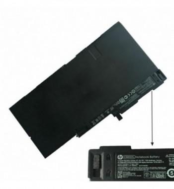 Batería HP Original 11.1V,...