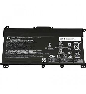 Batería HP Original 11.55V,...
