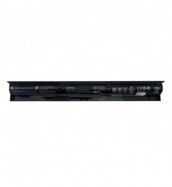 Batería HP Original 14.8V,...