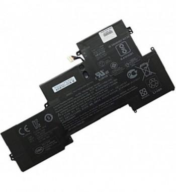 Batería HP Original 7.4V,...