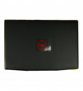 Backcover Dell Inspiron G3...