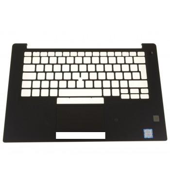 Palmrest Touchpad...