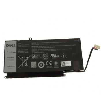 Batería Dell Original...