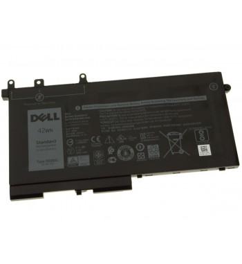 Batería Dell Original 11.4V...