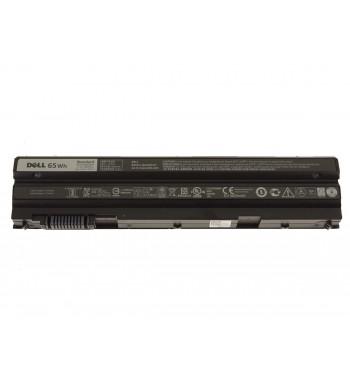 Batería Dell Original 11.1V...