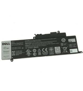 Batería Dell Original 11V,...