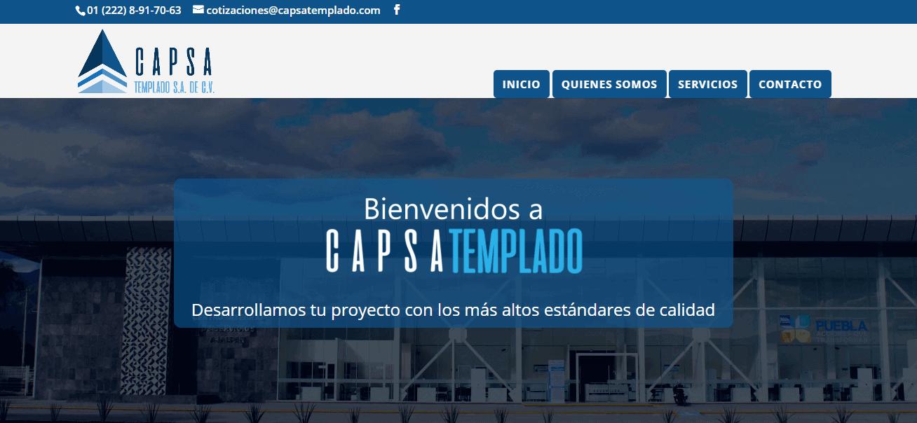 Ejemplos-de-pagina-web-Coporaiva_Basica.png